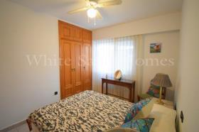 Image No.15-4 Bed Apartment for sale