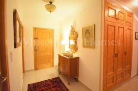 Image No.16-4 Bed Apartment for sale