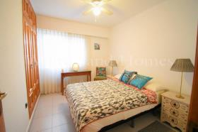 Image No.14-4 Bed Apartment for sale