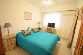 Image No.17-4 Bed Apartment for sale