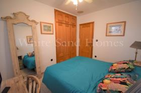Image No.18-4 Bed Apartment for sale