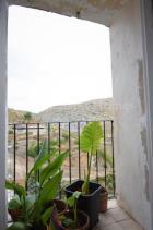 Image No.1-Maison de ville de 3 chambres à vendre à Bocairent