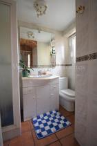 Image No.3-Maison de ville de 3 chambres à vendre à Bocairent