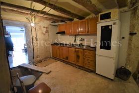 Image No.7-Maison de ville de 3 chambres à vendre à Bocairent