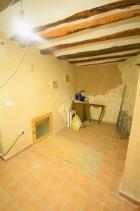 Image No.10-Maison de ville de 3 chambres à vendre à Bocairent