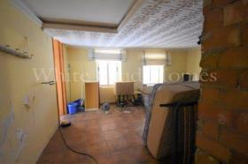 Image No.11-Maison de ville de 3 chambres à vendre à Bocairent
