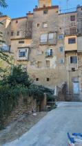 Image No.13-Maison de ville de 3 chambres à vendre à Bocairent