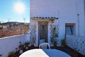 Image No.0-Appartement de 2 chambres à vendre à Bocairent