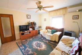 Image No.2-Appartement de 2 chambres à vendre à Bocairent