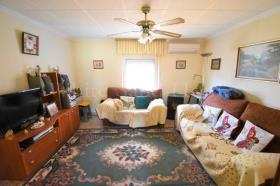 Image No.3-Appartement de 2 chambres à vendre à Bocairent