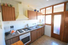 Image No.4-Appartement de 2 chambres à vendre à Bocairent