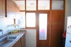 Image No.6-Appartement de 2 chambres à vendre à Bocairent