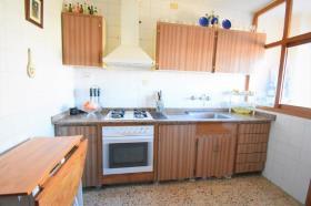 Image No.5-Appartement de 2 chambres à vendre à Bocairent