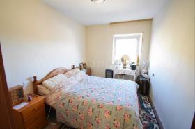 Image No.7-Appartement de 2 chambres à vendre à Bocairent