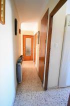 Image No.8-Appartement de 2 chambres à vendre à Bocairent