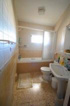 Image No.9-Appartement de 2 chambres à vendre à Bocairent