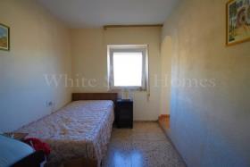 Image No.10-Appartement de 2 chambres à vendre à Bocairent