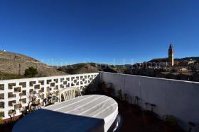 Image No.13-Appartement de 2 chambres à vendre à Bocairent