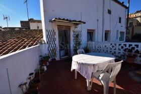 Image No.15-Appartement de 2 chambres à vendre à Bocairent