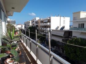 Rethymnon, Apartment