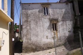 Arkardi, House