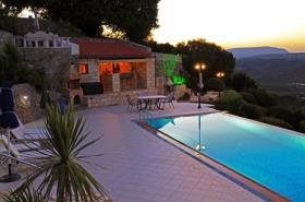 Image No.27-4 Bed Villa for sale