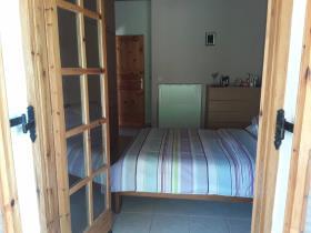 Image No.15-2 Bed Villa for sale
