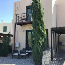 Image No.3-2 Bed Townhouse for sale