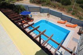 Image No.10-2 Bed Villa for sale