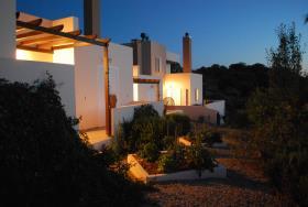 Image No.0-Maison de 4 chambres à vendre à Rethymnon