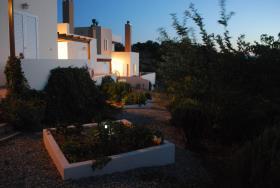 Image No.4-Maison de 4 chambres à vendre à Rethymnon