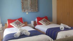 Image No.6-Maison de 4 chambres à vendre à Rethymnon