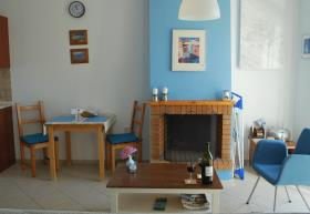 Image No.7-Maison de 4 chambres à vendre à Rethymnon