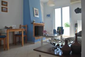 Image No.9-Maison de 4 chambres à vendre à Rethymnon