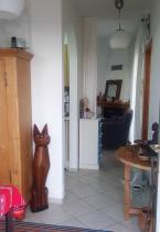 Image No.10-Maison de 4 chambres à vendre à Rethymnon