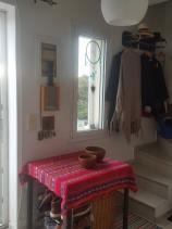 Image No.11-Maison de 4 chambres à vendre à Rethymnon