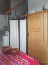 Image No.12-Maison de 4 chambres à vendre à Rethymnon