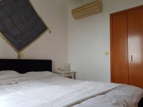 Image No.13-Maison de 4 chambres à vendre à Rethymnon