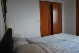 Image No.14-Maison de 4 chambres à vendre à Rethymnon