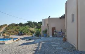 Image No.16-Maison de 4 chambres à vendre à Rethymnon
