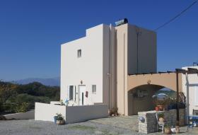 Image No.18-Maison de 4 chambres à vendre à Rethymnon