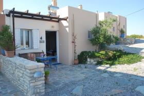 Image No.17-Maison de 4 chambres à vendre à Rethymnon