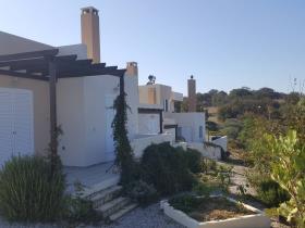 Image No.20-Maison de 4 chambres à vendre à Rethymnon