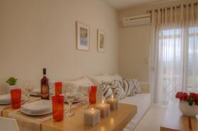 Image No.5-1 Bed Villa for sale