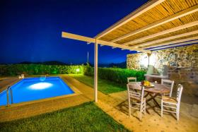 Image No.14-1 Bed Villa for sale