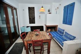 Image No.4-Appartement de 3 chambres à vendre à Adele