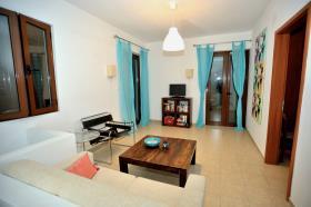 Image No.5-Appartement de 3 chambres à vendre à Adele