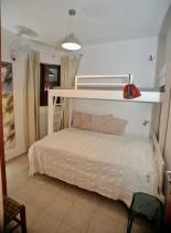 Image No.7-Appartement de 3 chambres à vendre à Adele