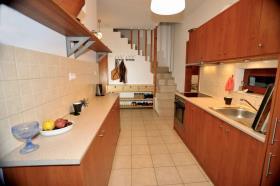 Image No.6-Appartement de 3 chambres à vendre à Adele