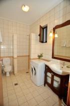 Image No.8-Appartement de 3 chambres à vendre à Adele